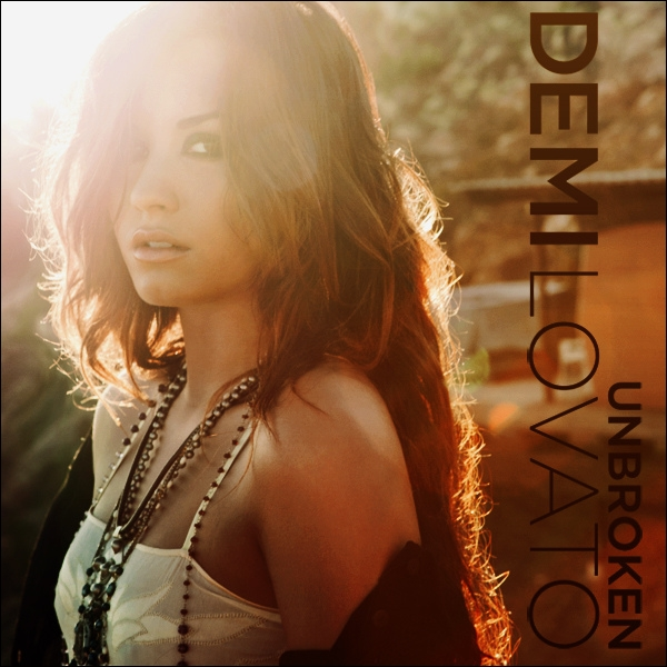 En quelle année Demi a-t-elle commencé sa carrière ?