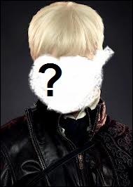 Qui suis-je ?