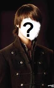 Le 'Qui suis-je ? ' de tous les personnages de Twilight !