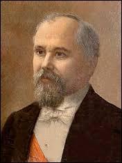 Raymond Poincaré a été président de quelle date à quelle date ?