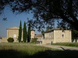 Les habitants des communes du Gard. ( 2 )