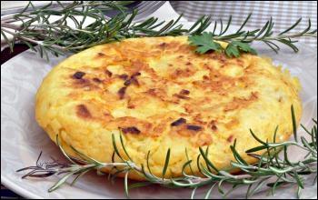 Quizz en quiz ine quiz gastronomie specialites - La pomme de terre est elle un legume ...