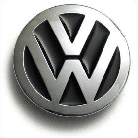Quelle marque de voiture correspond à ce logo ?