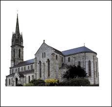 Nous quittons le Finistère par ma ville de Scaër, où les habitants répondent au nom de ...