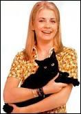 Comment se nomme le chat de Sabrina, l'apprentie sorcière ?