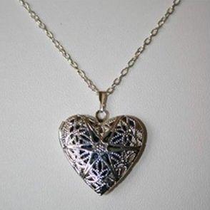 Vampire Diaries - Les bijoux