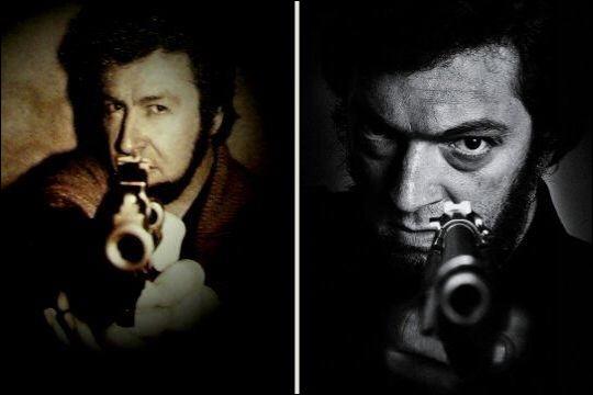 Qui était l'ennemi public numéro 1 en France au début des années 1970, auteur de braquages médiatisés et d'évasions spectaculaires ? Au cinéma, Vincent Cassel a joué son rôle.