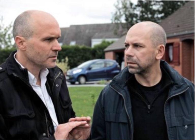 Le film  Présumé coupable  raconte l'histoire vraie d'un homme joué par Philippe Torreton, accusé d'abus sexuel sur mineur mais innocent et broyé par la justice. Quelle affaire ce film relate-t-il ?