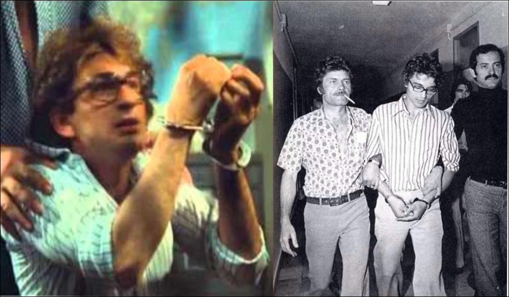 Quel est le nom de ce film qui revient sur l'affaire Christian Ranucci, jeune homme accusé d'avoir tué une enfant dans la région de Marseille en 1974 et qui sera guillotiné en 1976 ?