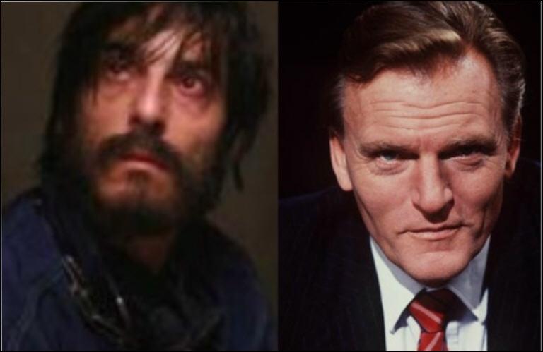 Quelle affaire traitant de l'enlèvement d'un homme d'affaires belge a inspiré le film  Rapt  de Lucas Belvaux avec Yvan Attal dans le rôle principal ?