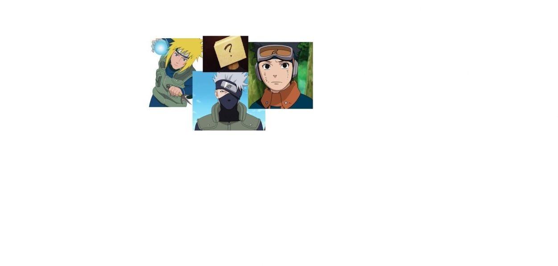 Naruto : dattebayo !