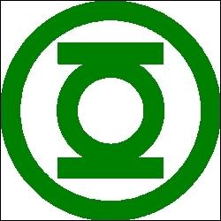 Qui se cache sous le masque de Green Lantern ?