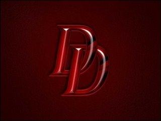 Quelle est la profession de Daredevil alias Matthew Michael Murdock ?