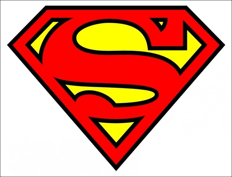 Quel est le vrai nom de Superman ?