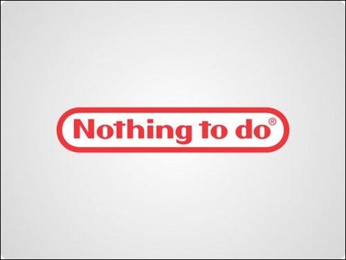 Maman ! Je veux la__________3DS XL pour Noël !
