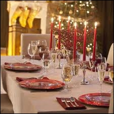 Parmi ces délices, un seul n'est pas un gâteau classique habituellement dégusté lors la fête de Noël en Italie. Lequel ?