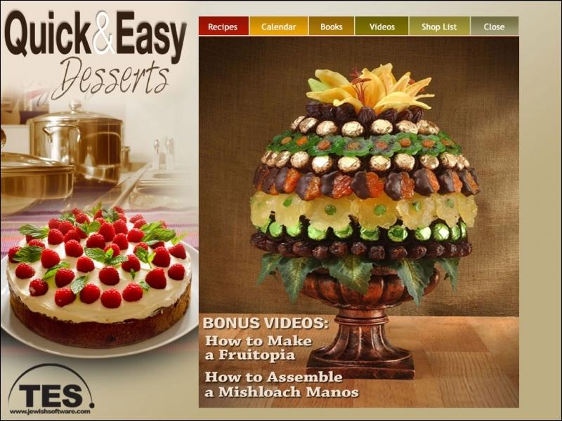 Trouvez le mot manquant : un savarin est un gâteau cuit dans un moule en forme de …