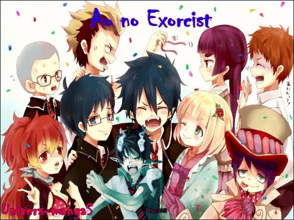 Combien sont-ils dans la classe de Rin ?
