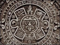 Après la conquête espagnole, vers 1550, un document a été écrit : c'est une sorte de ''Bible'' traitant des mythes de la civilisation maya. Comment s'appelle ce livre ?