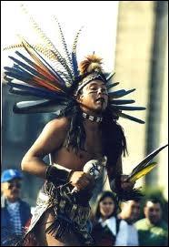 Les Mayas ne connaissaient pas...