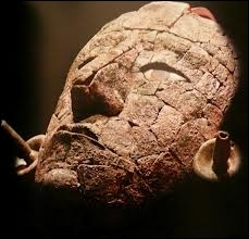 """Quelques recueils d'écrits mayas nous sont parvenus. La plupart a été détruite par les Conquistadors et les missionnaires qui les accompagnaient. Comment s'appellent ces """"livrets"""" ?"""