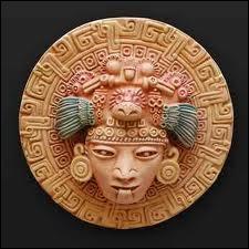 Les Mayas étaient très forts en mathématiques. Ils comptaient sur...