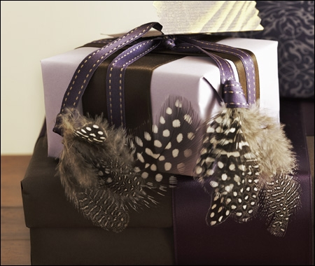 Quizz emballons les cadeaux quiz noel elements - Comment emballer les cadeaux ...
