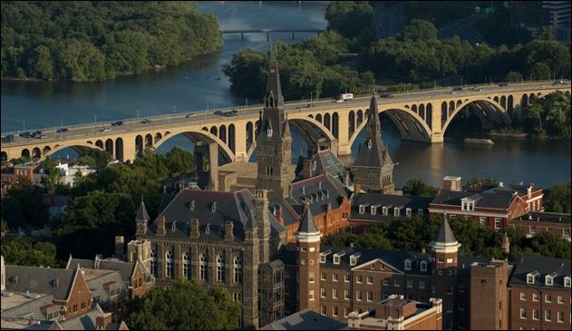 Quelle est la plus ancienne université catholique du pays (1789) ?