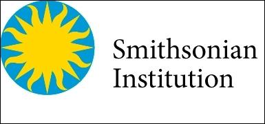 Lequel de ces musées, administré par le Smithsonian Institution, n'est pas situé à Washington D. C. ?