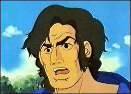 Au début de l'histoire, Esteban accepte d'embarquer sur l'Esperanza avec Mendoza, un marin à la recherche des Cités d'or. De quel port part-il vers le Nouveau Monde ?