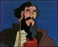 Ce conquistador est prêt à tout pour découvrir les Cités d'or. Comment s'appelle le gouverneur des possessions espagnoles en Amérique du Sud ?