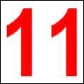 Comment dit-on 11 en Basque ?