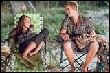 Dans ce film, Miley interprète le rôle de... et quelle chanson avait-elle composée pour son album mais qu'elle a plutôt offerte au film ?