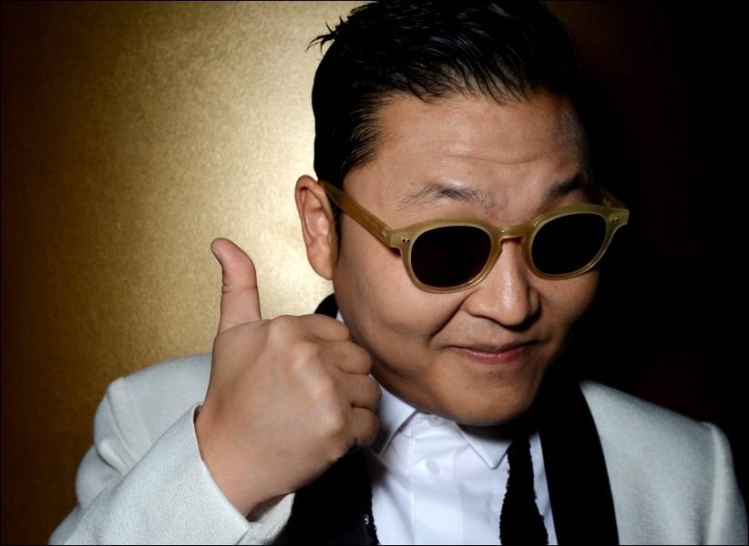 Qu'est-ce que le Gangnam évoqué dans le tube de Psy, vu plus d'un milliard de fois sur Youtube en 2012 ?