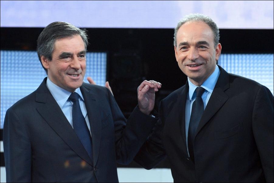 Comment s'appelle l'instance chargée de veiller sur les élections à l'UMP, qui a proclamé la victoire de Jean-François Copé ?
