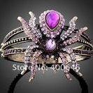 Les animaux en bijoux
