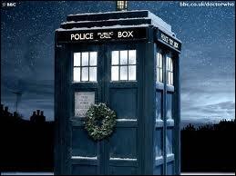 Tout d'abord, combien de temps se passe entre la diffusion des épisodes en Angleterre et en France sur le petit écran ?