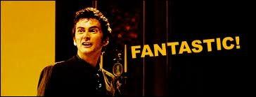 Les fans français de  Doctor Who  espèrent...