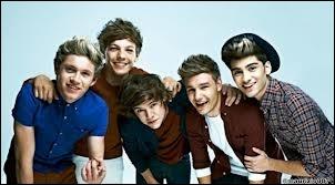 En combien d'exemplaires a été vendu  What Makes You Beautiful  ?