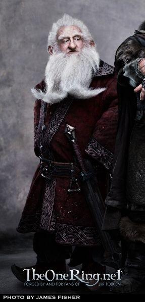 Bilbo le Hobit