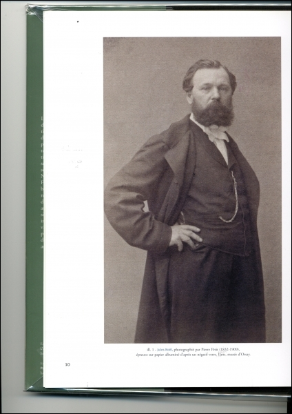 Jules Noël (1810-1881) peintre aquarelliste fût baptisé d'un prénom assez curieux. Lequel d'après-vous ?