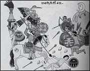 Après la découverte vient le temps de la conquête : lequel des trois ''conquistadors'' n'est pas espagnol ?