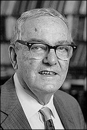Qui fut prix Nobel de sciences économiques en 1978 ?