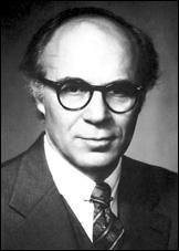 Qui fut prix Nobel de sciences économiques en 1980 ?