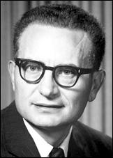 Qui fut/furent prix Nobel de sciences économiques en 1970 ?