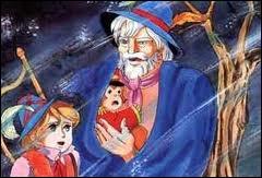 Les hivers sont souvent rudes pour la petite troupe... Qui ne meurt pas prématurément et accompagne Rémi le plus longtemps ?