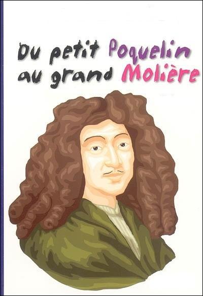 Molière est né « Poquelin » en 1622 mais quelle était l'identité de sa mère ?