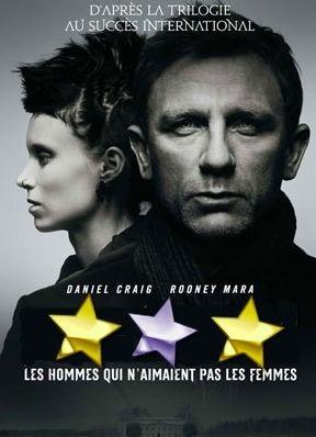 Les films à la télévision la semaine prochaine (01)