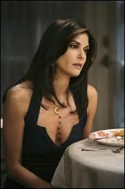 Avant de choisir cette actrice pour le rôle, Marc Cherry avait choisi...