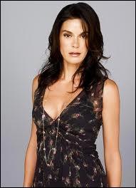 Qui interprète le rôle de Susan Delfino ?